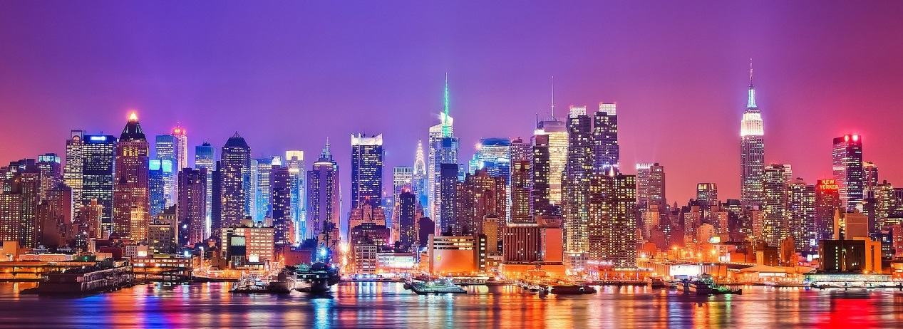Colorful-New-York-City-1280x720